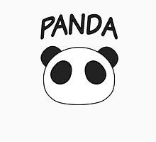 Konata Panda Unisex T-Shirt