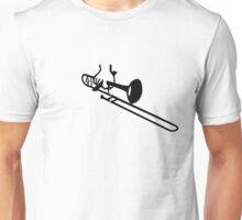 SKA-ffia Unisex T-Shirt