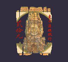Indochina II Unisex T-Shirt