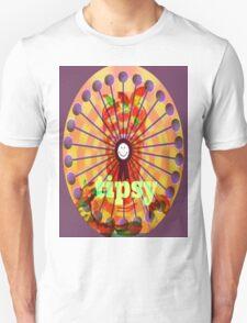 tipsy T-Shirt