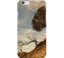 China Tree iPhone Case/Skin