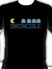 Feeling Invincible T-Shirt