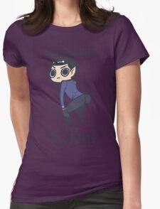 Twerk It T-Shirt