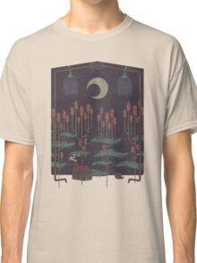 Vacation Home Classic T-Shirt