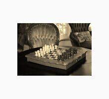 Chess Set Unisex T-Shirt