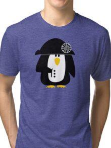 Penguin Bonaparte VRS2 Tri-blend T-Shirt