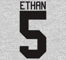 Ethan jersey - black text by sstilinski