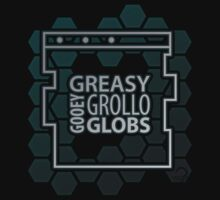 ONI Section 3 - Grollo Globs by devoltar