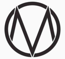The Maine (logo) by Mikayla Dawson