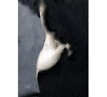 Bodyscapes II Photographic Print