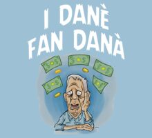 I Danè Fan Danà (1) by DanDav