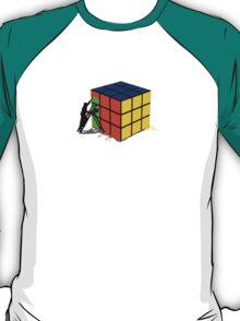 decorated success T-Shirt