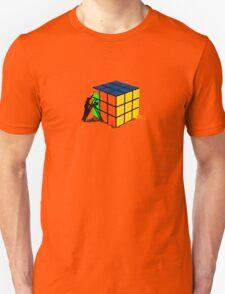 decorated success Unisex T-Shirt