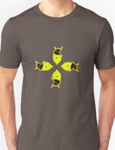 Lemongrabs T-Shirt