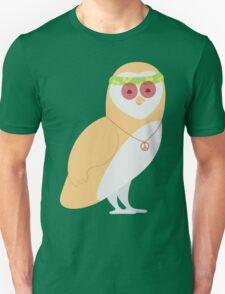 The Hippy T-Shirt