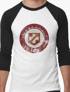 Juggernog - Zombies Perk Emblem  T-Shirt
