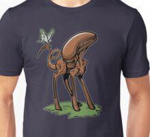 Bambi Burster Unisex T-Shirt
