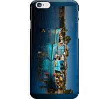 Going fishing... iPhone Case/Skin