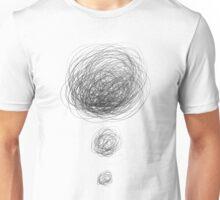 (an)other world(s) Unisex T-Shirt