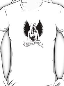Defiance's Stahma Tarr T-Shirt