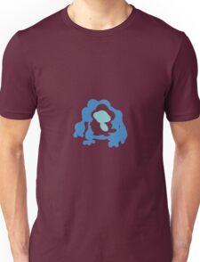 Tympole Evolution Unisex T-Shirt
