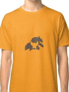 Drillbur Evolution Classic T-Shirt