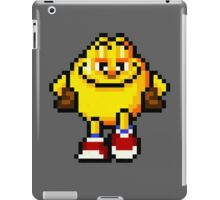 Pac-man - Pac-man 2 iPad Case/Skin