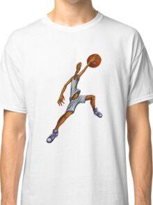 Interception Classic T-Shirt