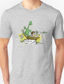 River Friends T-Shirt