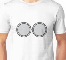 Elton Unisex T-Shirt