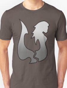 Lamia Scale T-Shirt