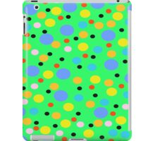 iPad case #3 iPad Case/Skin