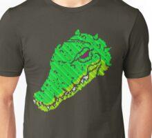 INNER ANIMAL - Proper Colour Version Unisex T-Shirt