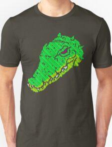 INNER ANIMAL - Proper Colour Version T-Shirt