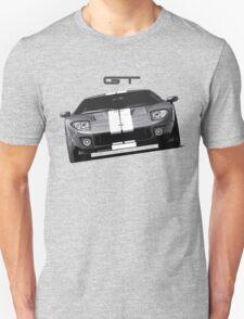 GT T-Shirt