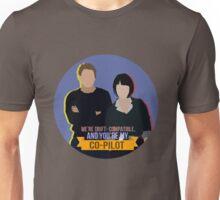 Drift Compatible Unisex T-Shirt