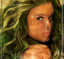 Celtic Kindness by PineSinger