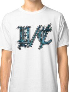 YEN YEN CENTS CENTS Classic T-Shirt