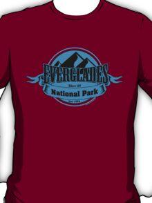 Everglades National Park, Florida T-Shirt