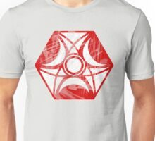 UltraLIVE! ULTRA! (Battle Damage) Unisex T-Shirt
