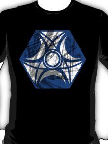 UltraLIVE! KAIJU! (Battle Damage) T-Shirt