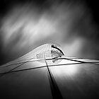 Celestial tower by laantonov