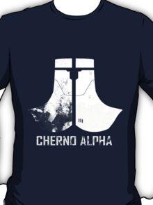 Cherno Alpha shirt T-Shirt