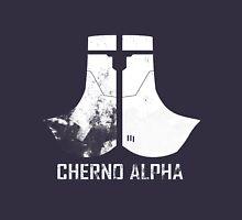 Cherno Alpha shirt Unisex T-Shirt