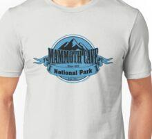 Mammoth Cave National Park, Kentucky Unisex T-Shirt