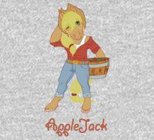 AppleJack Kids Clothes