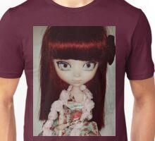 Freyja solo Unisex T-Shirt