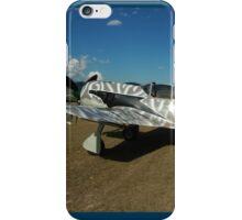 FW-190,Toogoolwah,Queensland,Australia iPhone Case/Skin