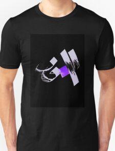 Light and Dark T-Shirt