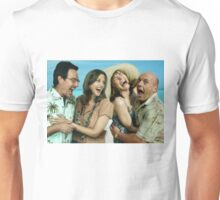 Breaking Bad 'Family Photo' Unisex T-Shirt